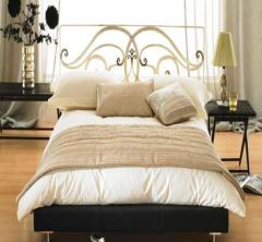 Καλύμματα-κουβερλί κρεβατιών