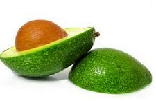 Εξωτικά φρούτα