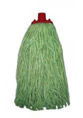 Σφουγγαριστρα βιδωτη πρασινη № 25
