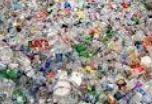 Πλαστικό, γυαλί σε διάφορες μορφές