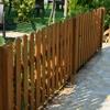 Ξύλινοι Φράχτες