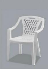 Πλαστικες Καρεκλες Εξωτερικου Χωρου
