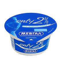 Ελαφριά γιαούρτια  από ολόφρεσκο Μακεδονικό γάλα