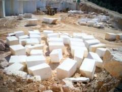 Πλακάκια δαπέδου και πλακάκια τοίχου