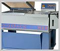 Θερμοσυγκολλητικές μηχανές για έτοιμα σακουλάκια