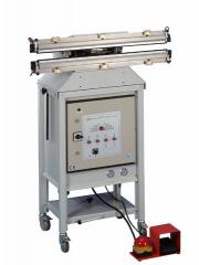 Μηχανές Κενού (Vacuum)