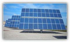 Φωτοβολταικά συστήματα - Φωτοβολταικά σε στέγες