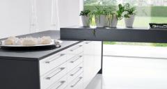 Μοντέρνες κουζίνες Piana