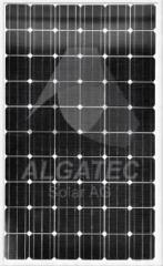 Φωτοβολταικα Συστήματα ASM PREMIUM mono x- 6