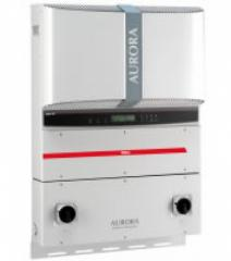Inverter Power One