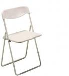 Καρέκλα πτυσσόμενη