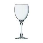 Ποτήρι κόκκινου κρασιού