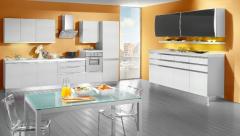 Επιπλα Κουζίνας, κουζίνες μοντέρνες