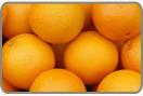 Πορτοκάλια καλης ποιότητας