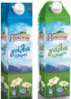 Γάλα Υψηλής Παστερίωσης από 100% ελληνικό αγελαδινό γάλα