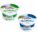 Στραγγιστό Γιαούρτι ΡΟΔΟΠΗ από φρέσκο αγελαδινό γάλα 1