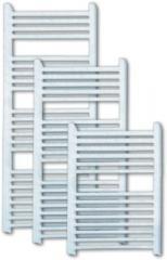Σώματα Λουτρού λευκού χρώματος RAL 9010