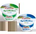 Γιαούρτι Αγελάδος Ροδοπη από φρέσκο αγελαδινό γάλα