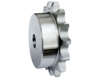 Sprockets for conveyers