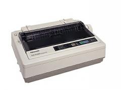Εκτυπωτές KX-P1150