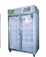 Εργαστηριακά ψυγεία\και καταψύξεις