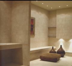 Πλακάκια μπάνιου