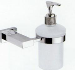 Αξεσουάρ μπάνιου