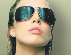 Γυαλιά ηλίου για γυναικες