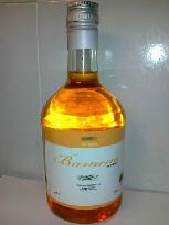 Liqueur