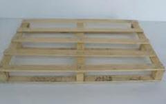 Παλετες ξυλινες
