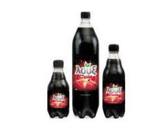 Αναψυκτικά Loux Cola