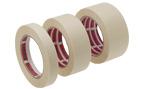Construction sticky tape