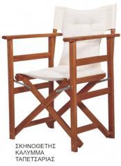 Καρέκλα Σκηνοθέτη  CB011