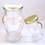 Βάζο για Μέλι 213cc