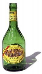 Ετικέτες μπουκαλιών  καλής ποιότητας