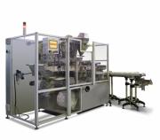 Μηχανές Συσκευασίας Οριζόντιες  Φακελίσκον/Stand