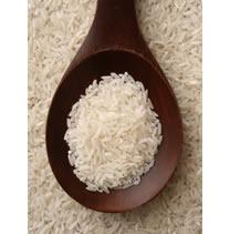Ρύζι Γλασσέ καλης ποιότητας