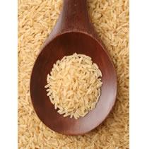 Ρύζια Κίτρινα εξαιρετικα καλης ποιότητας