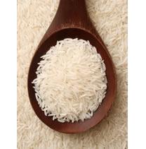 Ρύζια Αρωματικά υπέροχης ποιότητας