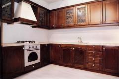 Κλασικη κουζινα