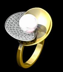 Δαχτυλίδια και Κοσμήματα