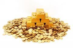 Χρυσές λύρες