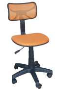 Καρέκλες Γραφείου KGR-20