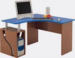 Έπιπλα γραφείου, καθίσματα γραφείου