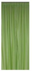 Κουρτίνες Aslanis home lime