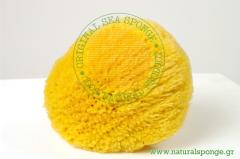 Natural Sea Sponge Grass
