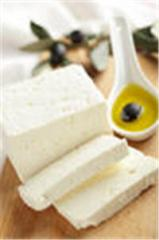 Φέτα τυρί απο τον παραγωγο