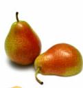 Αχλάδια εισαγωγές - εξαγωγές