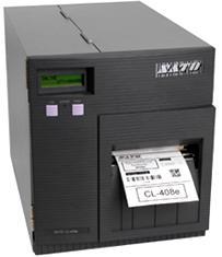 Εκτυπωτές ετικετών   e Series     CL4xxe