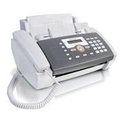 Fax InkJet - φωτοαντιγραφικό - τηλέφωνο - SMS